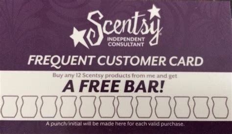 order   products    receive   bar