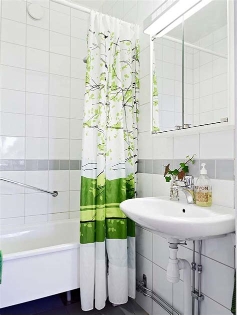 Your modern apartment bathroom shower stock images are ready. Modern Minimalist Apartment Bathroom Interior Design with ...
