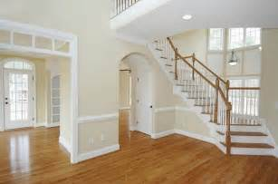 white interior homes home interior painting in white interior paint schemes