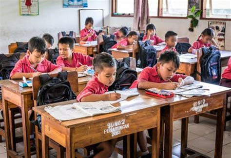 research finds lack  effective education policies
