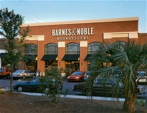 Barnes And Noble Charleston by Barnes Noble Towne Centre Mt Pleasant Sc