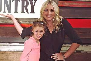 Jamie Lynn Spears' daughter rebounds from ATV accident ...
