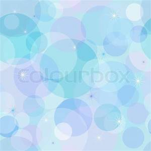 sanfte pastell nahtlose tapete mit chaotischen blau und With balkon teppich mit tapete pastell