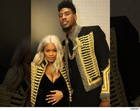 teyana taylor wedding spill tha tea wedding bells pictures iman shumpert and