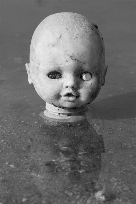 creepy doll   creepy baby dolls creepy