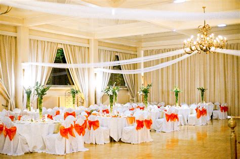 decorateur de salle de mariage sedgu