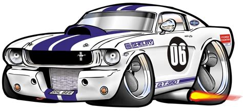 drawn race car animated pencil   color drawn race
