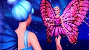 Barbie Fairies images barbie mariposa HD wallpaper and ...