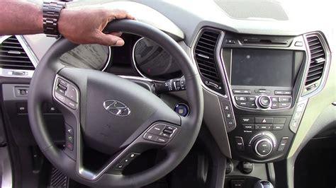 Hyundai Hoover Al by Hello Check Out This On The 2015 Hyundai Santa