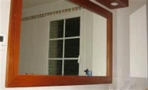w salle de bain jac samson With miroir lumineux sur mesure
