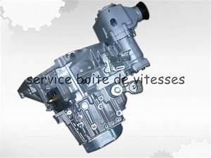 Boite Automatique Fiat Ducato : boite de vitesses fiat ducato 2 3 jtd 4x4 dangel frans auto ~ Gottalentnigeria.com Avis de Voitures