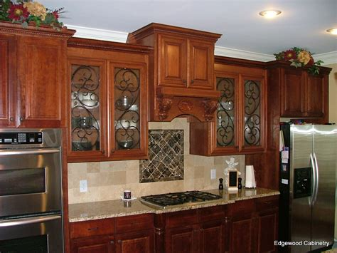 glass front kitchen cabinets glass front cabinet doors kitchen review home decor 3781