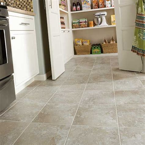 kitchen floors ideas 224 best kitchen floors images on 1724