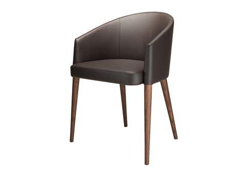 jesse jaia dining chair jesse furniture contemporary