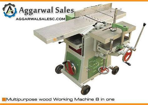 woodworking machines price list woodworking projects
