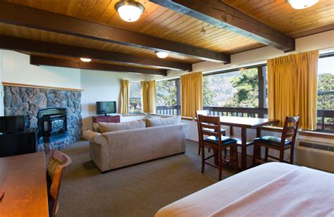 See reviews, photos, directions, phone numbers and more for hood river adventure lodge locations in hood river, or. Westcliff Lodge (Hood River, OR) - Resort Reviews ...