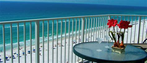 1 Bedroom Beachfront Condo In Destin Fl Condos In Destin Fl Search Reserve Vacation