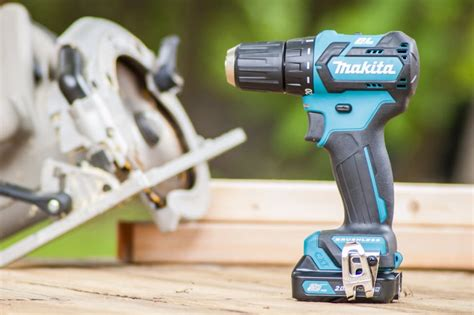 cordless drills   reviewed home outdoors