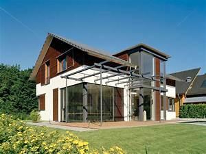 Holzhaus Schleswig Holstein : frammelsberger holzhaus holzh user ~ Markanthonyermac.com Haus und Dekorationen