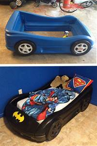 25 best ideas about car bed on pinterest kids jeep With choosing boys bunk beds for your superhero