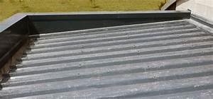 Bac Acier Point P : bac acier 2 toitures pinterest bac acier et toiture ~ Dailycaller-alerts.com Idées de Décoration