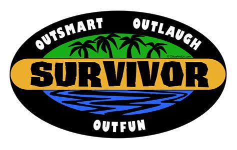Survivor Logos