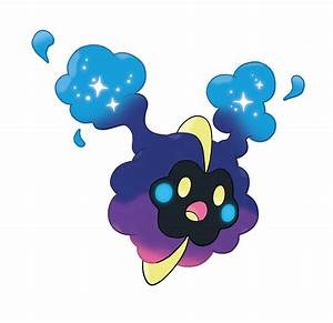 Pokemon Sun And Moon Review In Progress GameSpot
