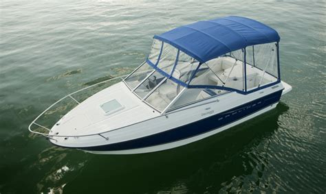 Bayliner Discovery Boats by Research 2012 Bayliner Boats 192 Discovery Cuddy On