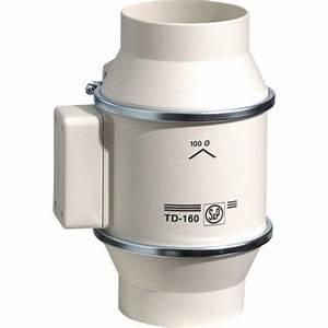 Extracteur D Air Solaire : radiateur schema chauffage extracteur d 39 air salle de bain ~ Dailycaller-alerts.com Idées de Décoration