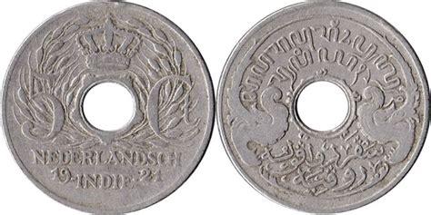 uang koin 2 5 cent kuno 18 uang koin indonesia dari masa belanda hingga sekarang