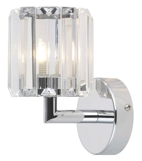 Bathroom Wall Lights B Q by Diy At B Q