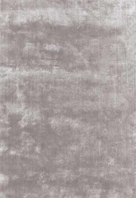 solid viskosmatta koep mattor layered