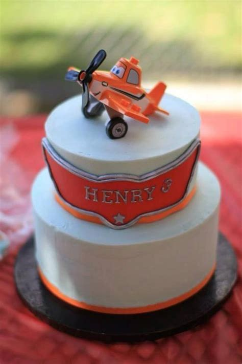 High Soarin Air E Cake Designs And  Ee  Party Ee    Ee  Ideas Ee