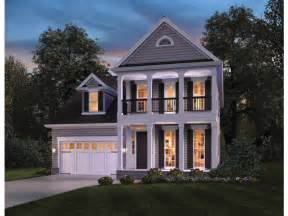 antebellum house plans southern charm with age convenience hwbdo76521 plantation from builderhouseplans com