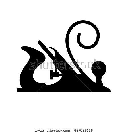 carpenter logo stock images royalty  images vectors