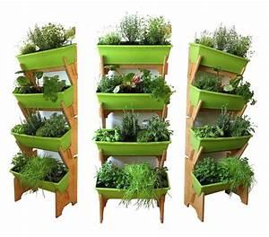 Vertikaler Garten Kaufen : vertikalbeete und vertikale g rten kaufen bestellen sie bei uns im shop garten ~ Watch28wear.com Haus und Dekorationen