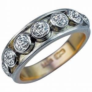 15 collection of diamond russian wedding rings for Russian wedding rings for sale