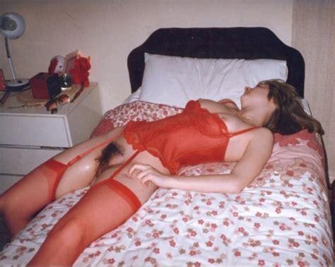 Miss Korea Han Sung Joo Sex Video Sex Porn Pictures