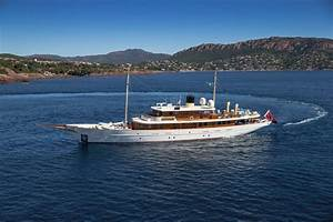 156 Turquoise Motor Yacht For Sale Motor Yachts Super