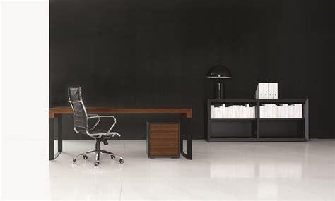 all du bureau allee du bureau all e du bureau beau bureau ligne ola