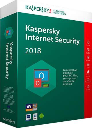 kaspersky internet security free after rebate