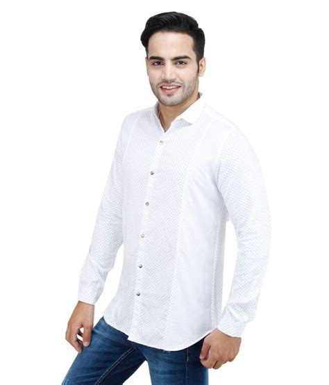 zara shirt white casual shirt buy zara shirt