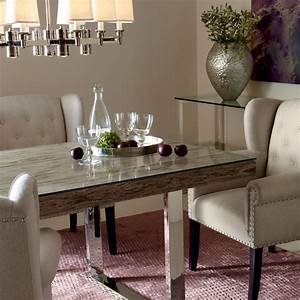 Bowery Henley Imperial Dining Room Bernhardt