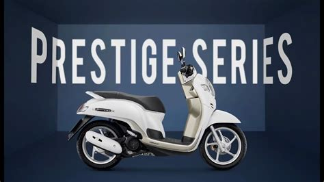 Honda Scoopy 2019 Hd Photo by Honda Scoopy 2018 Color Of Generation Tvc Hd