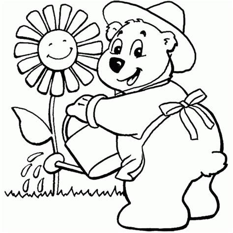 desenhos para colorir f 225 cil para crian 231 as