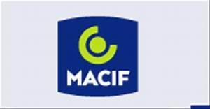 Macif Devis En Ligne : motorcycle insurance assurance auto pas cher en suisse ~ Medecine-chirurgie-esthetiques.com Avis de Voitures
