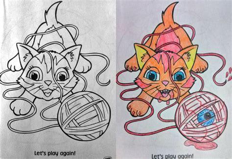 coloring book corruptions coloring book corruptions
