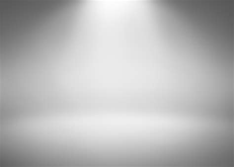 white studio backgrounds   product display tech