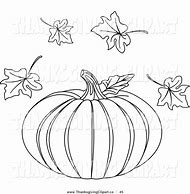 best leaf clip art black and white ideas and images on bing find