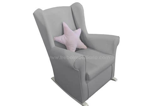 fauteuil deco chambre fauteuil pour chambre ado fauteuil design en tissu bleu